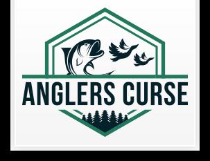 Anglers Curse